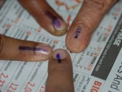 Image img_198422_electionmahapalical_240x180.jpg