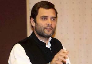 Image rahul_gandhi345234_300x255.jpg