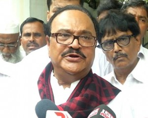 BHUJBAL ON MUNDE3