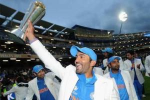 dinesh_kartik_india52