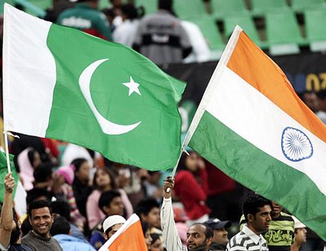 india vs pak match