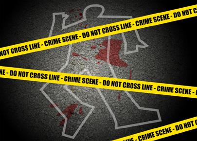 kolhapur crime