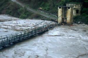utrakhand floods
