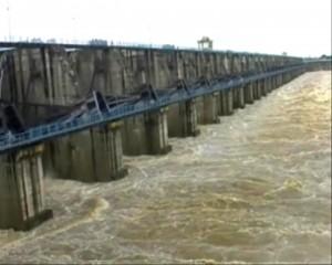 vidharbha rain