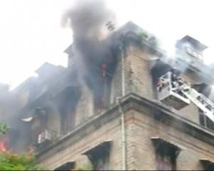 MUMBAI FIRE3