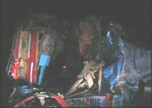 gova mumbai haiway accident