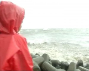 mumbai maharashtra rain (36)