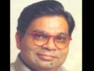 kaval bharti