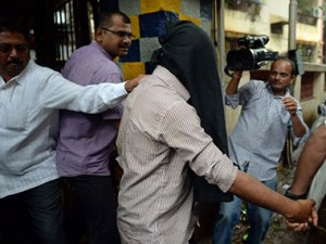 mumbai gang rape_new
