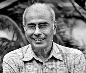 narendra dabholkar 3