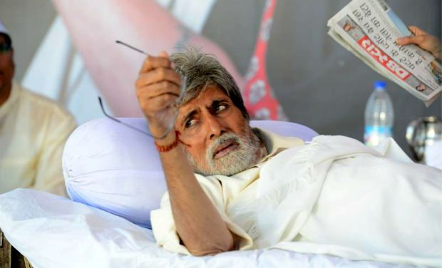 satyagraha film review_all