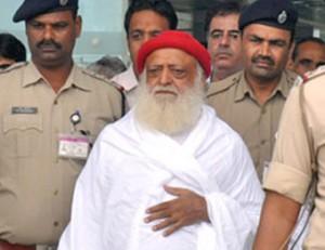 asaram bapu arrest_123