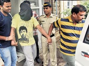 mumbai gang rape3 3
