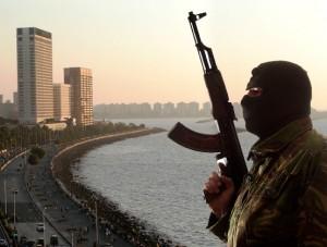 mumbai terrist attack