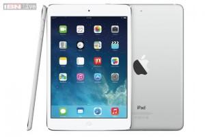 02-apple-ipad-ipad-mini-macbook-launch-231013