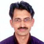 bashir jamadar