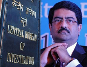 coal scam and birla