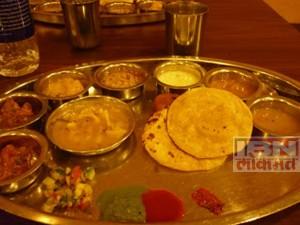 mumbai hoatal