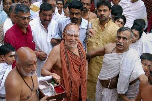 Sankaracharya_20110305