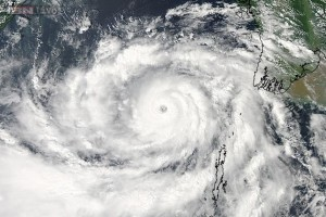 helan cyclone