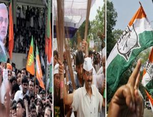 delhi election_news34