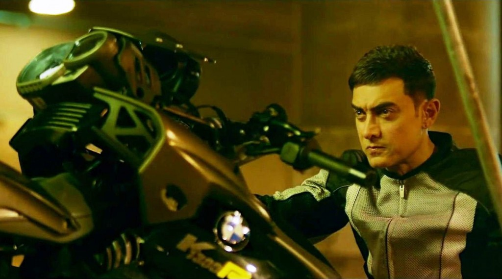 dhoom-3-movie-poster-22
