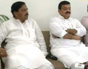 jadhav and tatkare