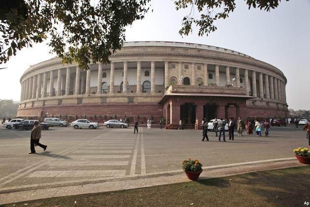 parliament_231211