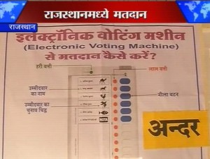 rajastanvoting