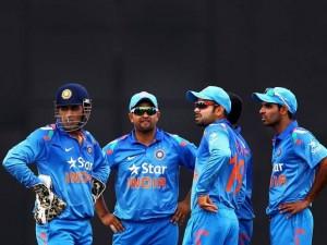 nez vs india