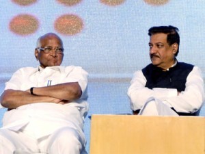 pawar and cm534234