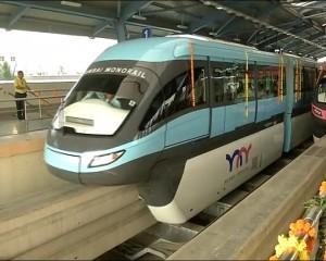43443Mumbai_Monorail_run
