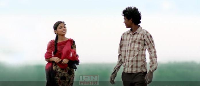fandry marathi movie