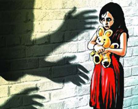 rape-victims-