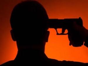 shoot-suicide