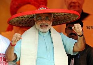 27-Modi-IndiaInk-blog480