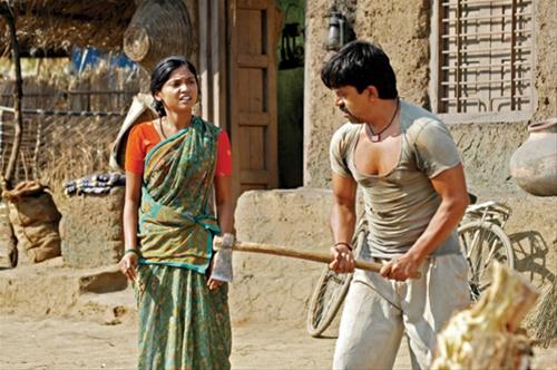 78dhag marathi movie