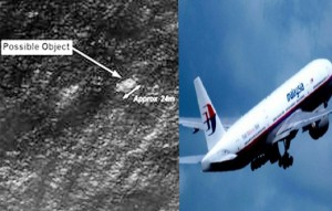 malaysian airline mh 370