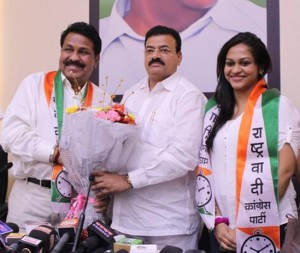 ncp_mohan ravale