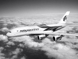 news_malaysian_airline