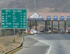 pune-mumbai-express-highway