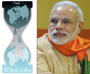 wikileaks_modi