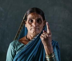 2323_election_17_april_maharashtra