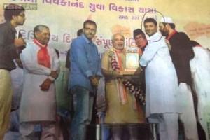 28april_narendra_modi_phatta_havala