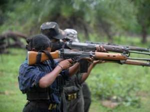 naxal-Maoists-AFP