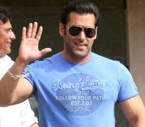 salman_khan_hit_&_run