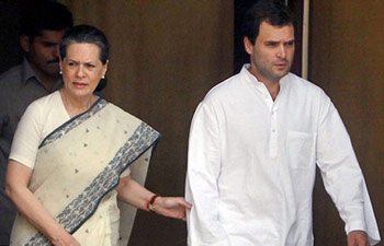sonia-and-rahul_350_080513010121