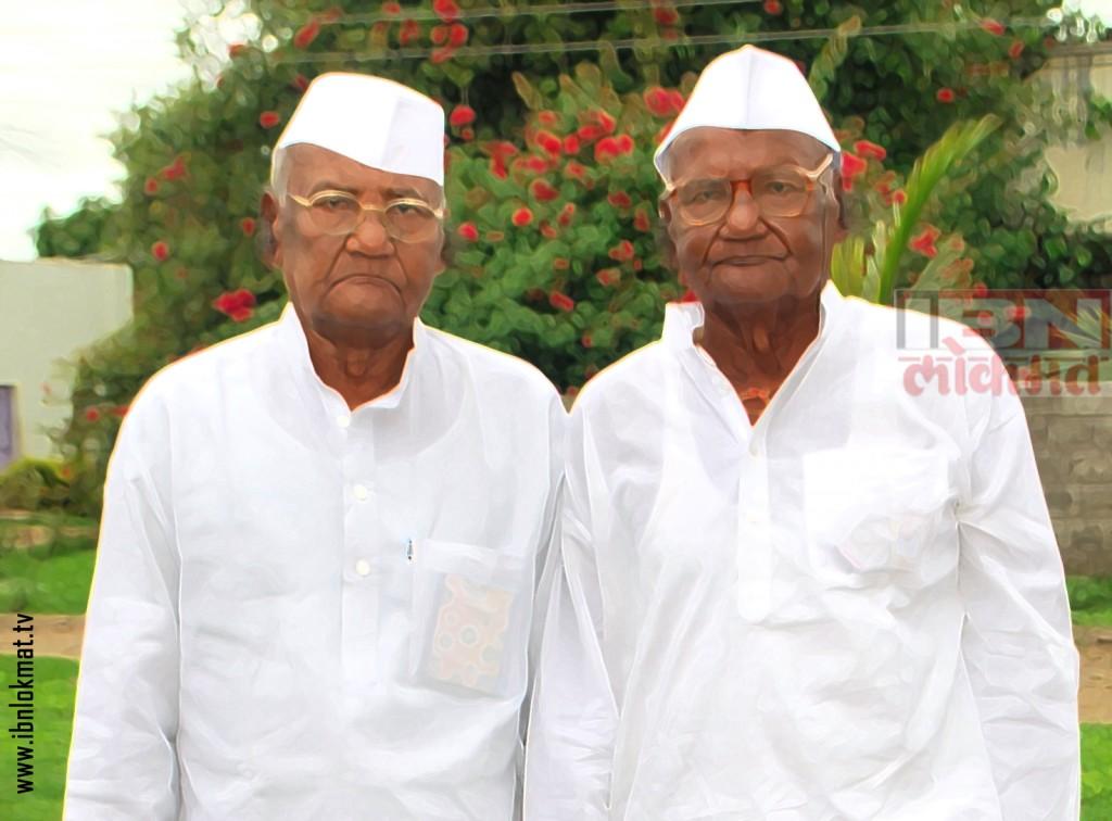 Kalu Balu Tamasha