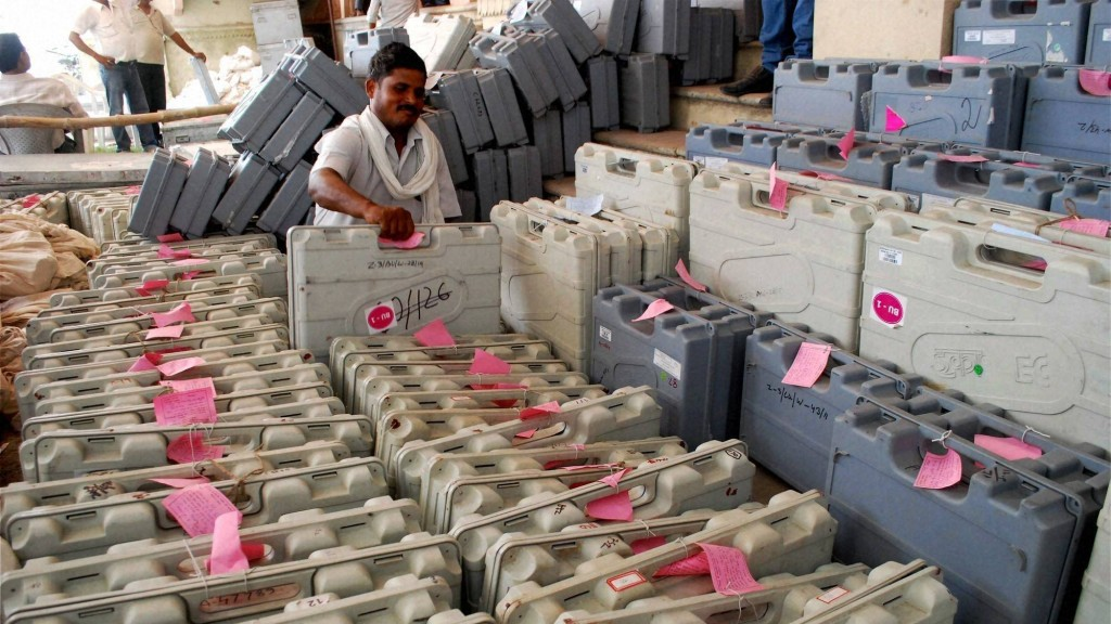 56election_counting