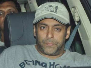 64577hit-and-run-salman346